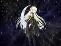 fallen_angel's Photo