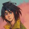 [Spoilers] What the **** ha... - last post by Jodanzuki