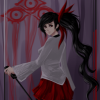 Noblesse spoofs(Make your own) - last post by Yuri Zahard ♛