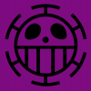 Contributor Status Request - last post by Purple